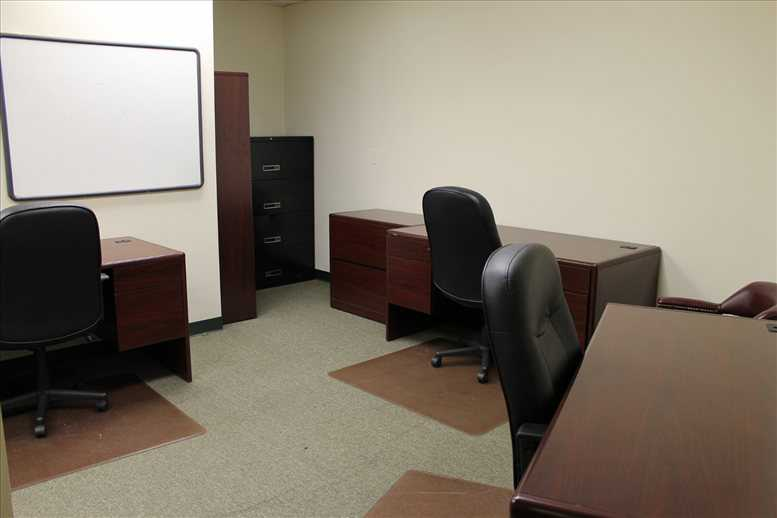 Office for Rent on 10015 Old Columbia Road, Suite B215 Columbia