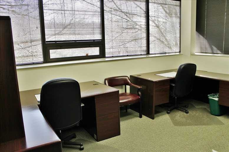 Photo of Office Space available to rent on 10015 Old Columbia Road, Columbia