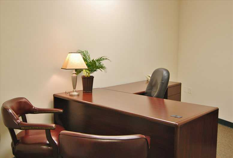 Photo of Office Space on 10015 Old Columbia Road, Suite B215 Columbia