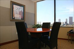 9595 Wilshire Blvd Office for Rent in Beverly Hills