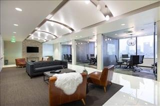 Photo of Office Space on 9595 Wilshire Blvd,Penthouse Suite 900 Beverly Hills