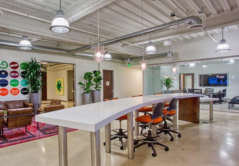 Office for Rent on 4590 MacArthur Blvd Newport Beach