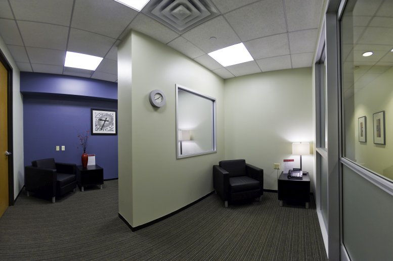 Photo of Office Space available to rent on 520 White Plains Rd, Tarrytown