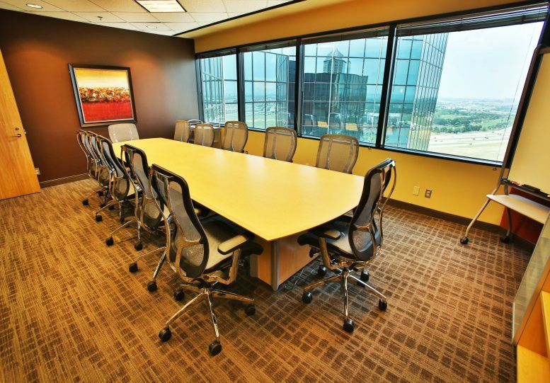 Meeting Rooms For Rent Round Rock Tx