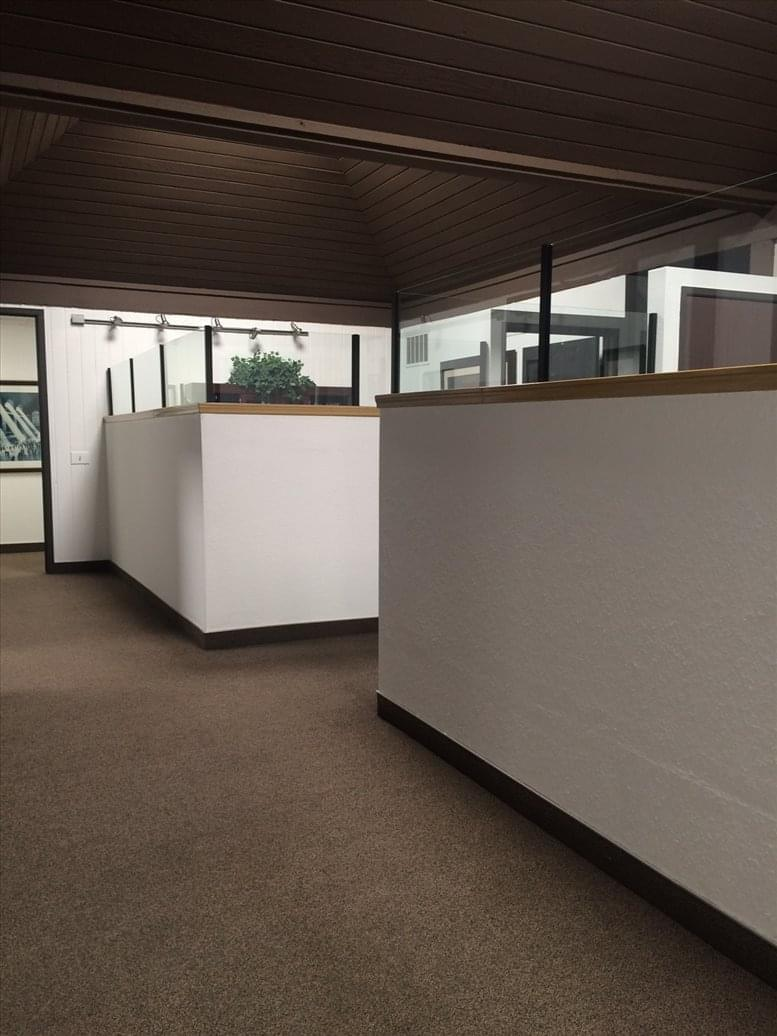 Picture of Airport Plaza Center II, 4540 Campus Drive Office Space available in Newport Beach