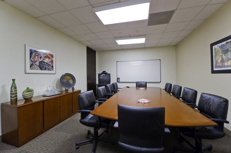 Picture of Park Place On Turtle Creek, 2911 Turtle Creek Blvd Office Space available in Dallas