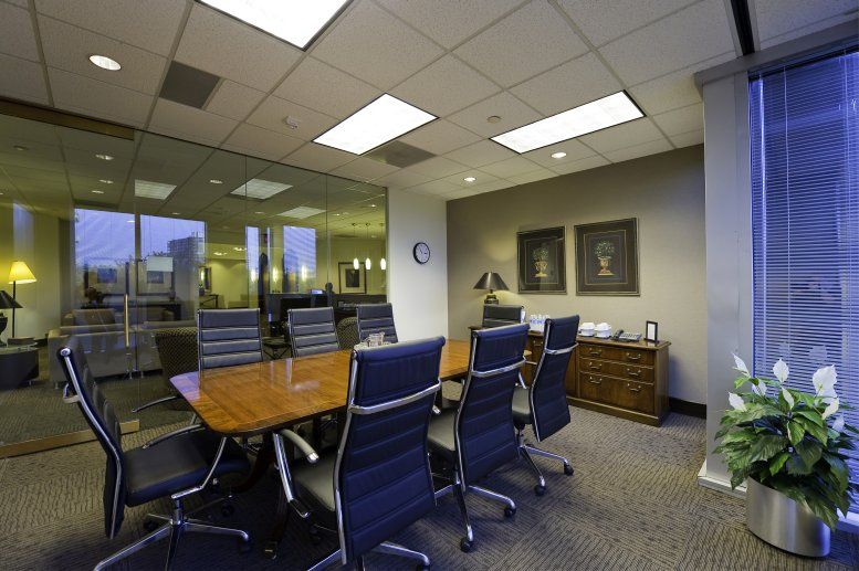 Office for Rent on Park Place On Turtle Creek, 2911 Turtle Creek Blvd Dallas
