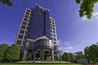 Photo of Office Space on Park Place on Turtle Creek,2911 Turtle Creek Blvd Dallas