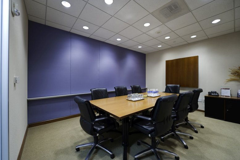 Office for Rent on Tollway Plaza, South Tower, Suite 400, 15950 North Dallas Pkwy Dallas