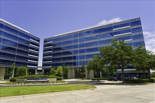 Photo of Office Space on Tollway Plaza, South Tower, Suite 400,15950 North Dallas Pkwy Farmers Branch