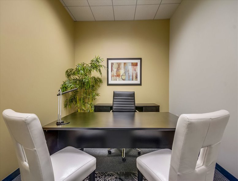 Photo of Office Space available to rent on 27240 Turnberry Lane, Santa Clarita
