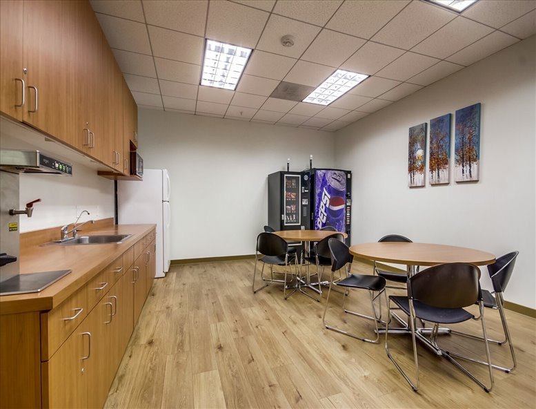 27240 Turnberry Lane Office Space - Santa Clarita