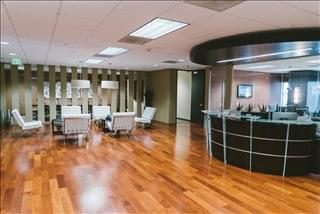 Photo of Office Space on Meadow Park Tower,10440 N Central Expy Dallas