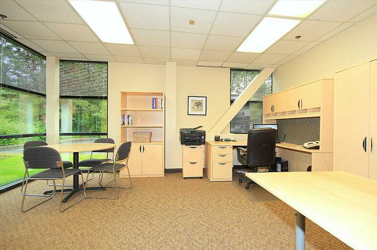 Picture of 19125 North Creek Parkway, Suite 120, Northcreek Office Center Office Space available in Bothell
