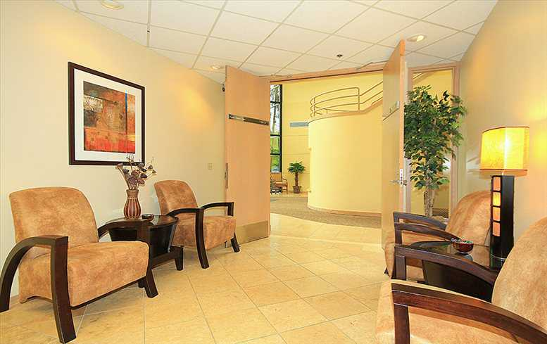 Photo of Office Space available to rent on 19125 North Creek Parkway, Suite 120, Northcreek Office Center, Bothell