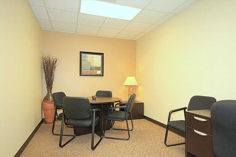 Photo of Office Space on 19125 North Creek Parkway, Suite 120, Northcreek Office Center Bothell