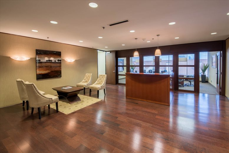 Office for Rent on The Weitzman Building, 3102 Maple Ave Dallas