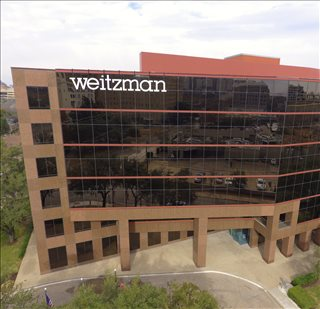 Photo of Office Space on The Weitzman Building,3102 Maple Ave Dallas