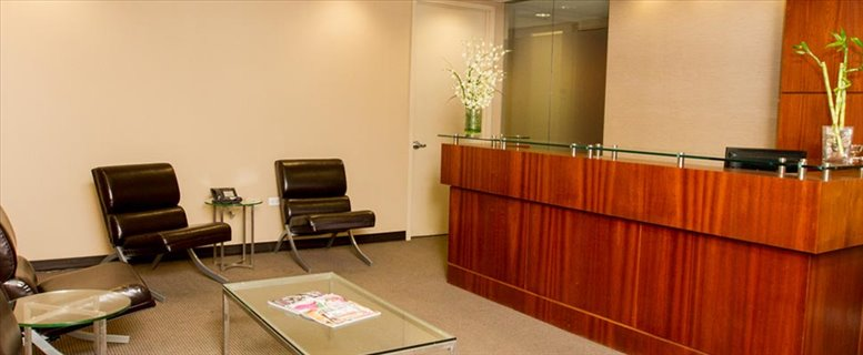 Office for Rent on 275 Madison Ave, Grand Central, Murray Hill, Midtown, Manhattan NYC