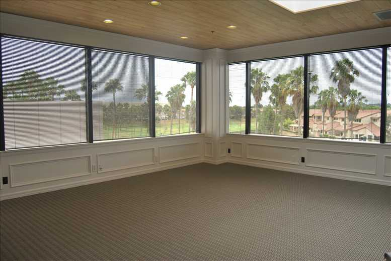 1334 Parkview Avenue #100 Office for Rent in Manhattan Beach