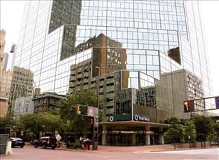 Photo of Office Space on 777 Main St,Downtown Fort Worth
