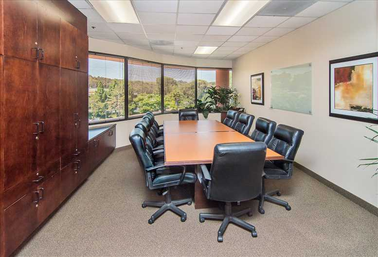 11440 W Bernardo Ct, Rancho Bernardo Office for Rent in San Diego