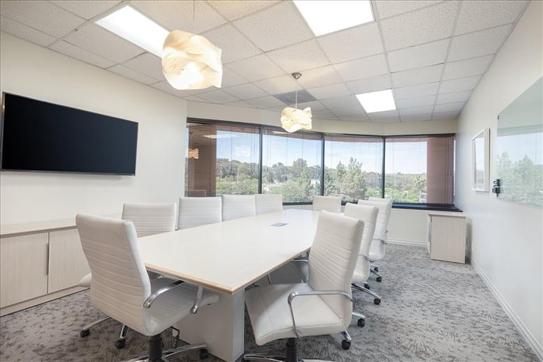 Picture of 11440 W Bernardo Ct, Rancho Bernardo Office Space available in San Diego