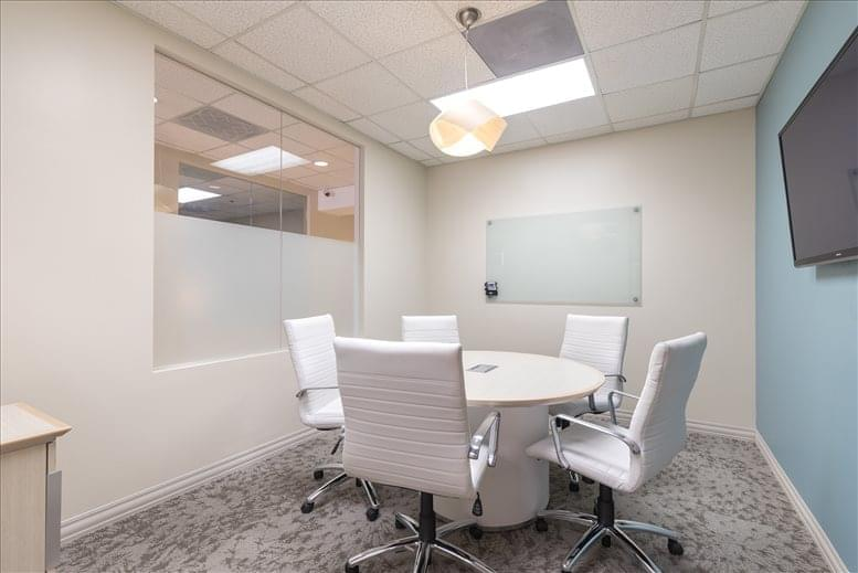 Photo of Office Space available to rent on 11440 W Bernardo Ct, Rancho Bernardo, San Diego