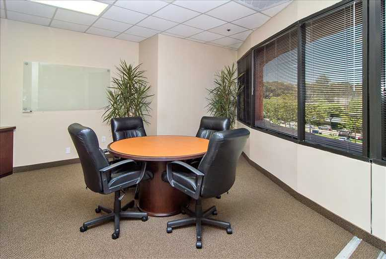 Photo of Office Space on 11440 W Bernardo Ct, Rancho Bernardo San Diego