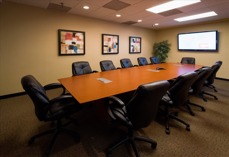 Photo of Office Space available to rent on 1250 Oakmead Parkway, Suite 210, Sunnyvale