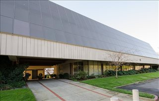 Photo of Office Space on 1250 Oakmead Parkway,Suite 210 Sunnyvale