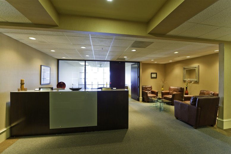 Photo of Office Space on Frisco Square, 6136 Frisco Square Blvd Frisco