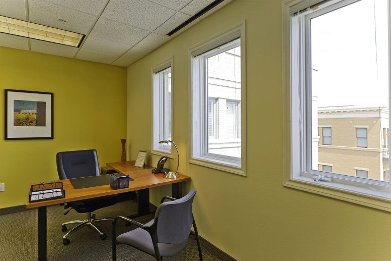 Frisco Square, 6136 Frisco Square Blvd Office for Rent in Frisco