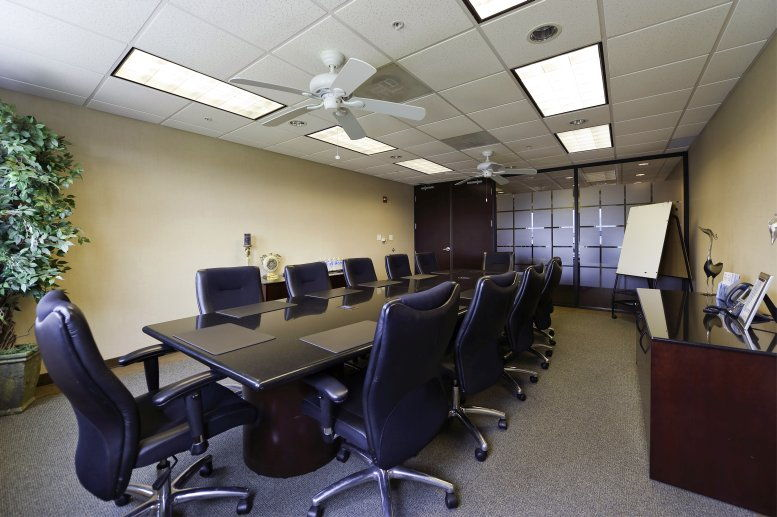Office for Rent on Frisco Square, 6136 Frisco Square Blvd Frisco