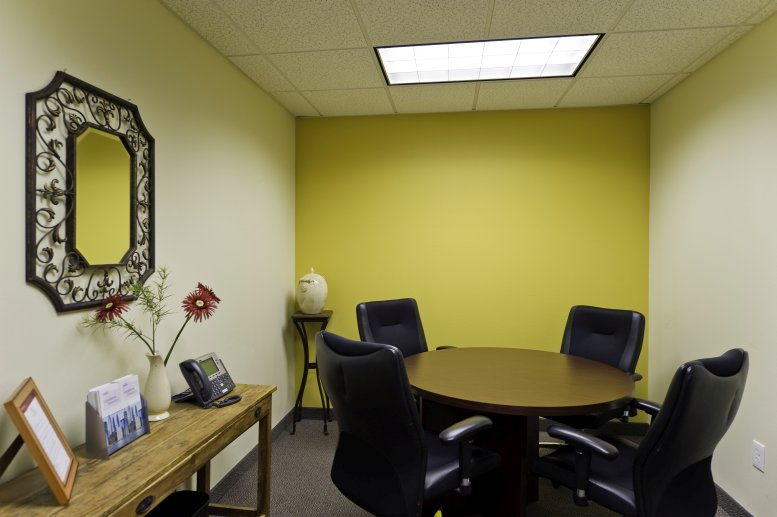 Photo of Office Space available to rent on Frisco Square, 6136 Frisco Square Blvd, Frisco