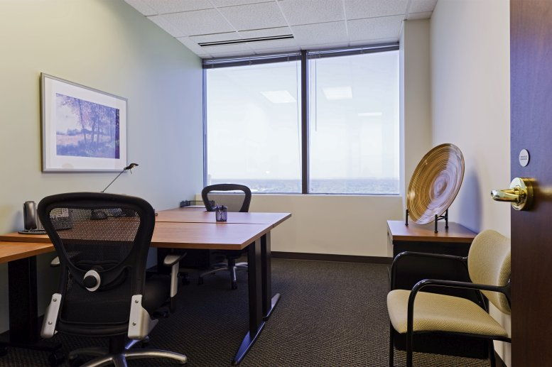 Coastal States Building, 260 W Peachtree St NW, Peachtree Center, Downtown Office for Rent in Atlanta