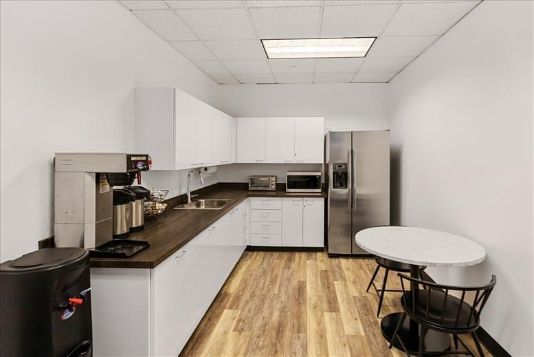 Picture of 1700 7th Ave, Suite 2100 Office Space available in Seattle