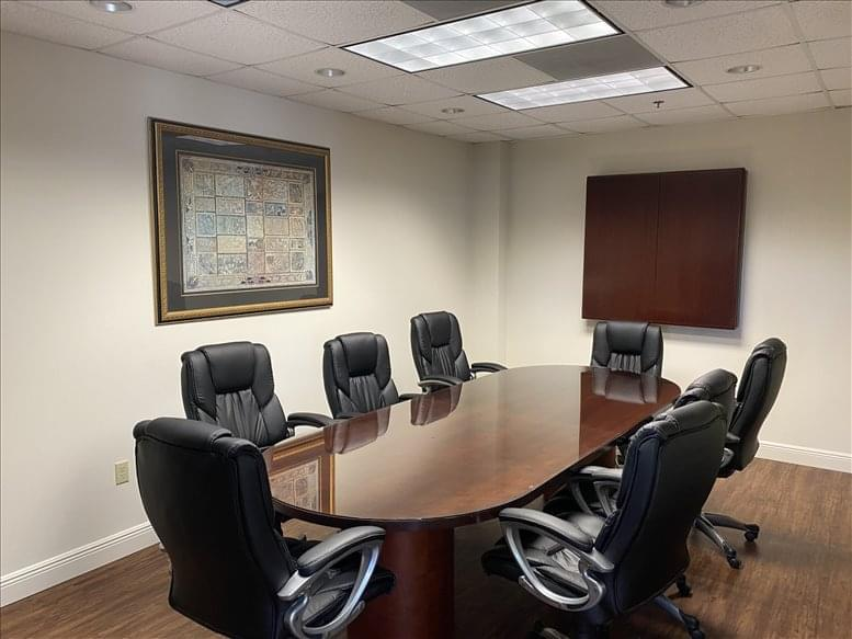 2500 Quantum Lakes Drive, Suite 203 Office Space - Boynton Beach