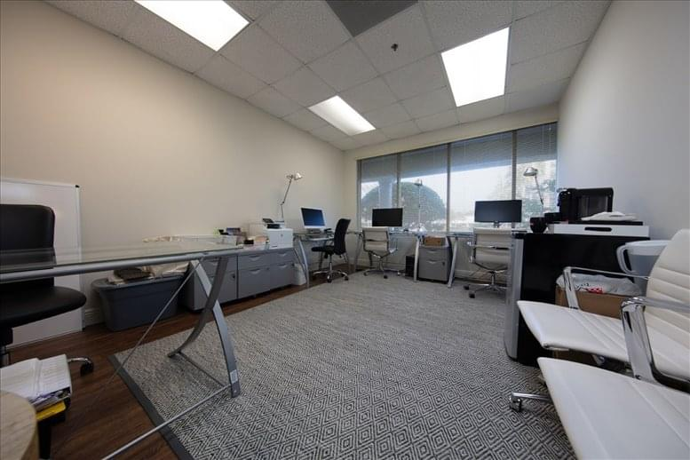 Photo of Office Space on 2500 Quantum Lakes Dr Boynton Beach