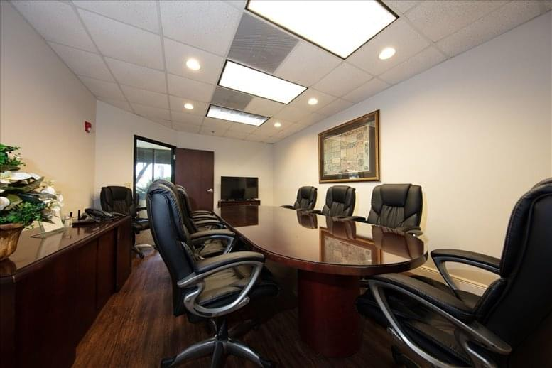 Picture of 2500 Quantum Lakes Dr Office Space available in Boynton Beach