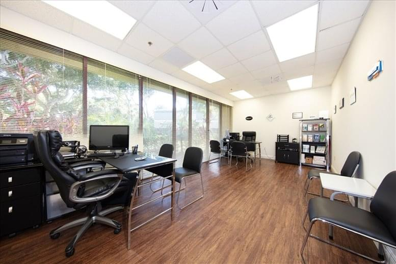 Office for Rent on 2500 Quantum Lakes Dr Boynton Beach