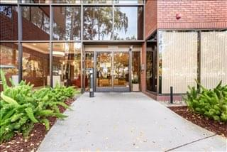 Photo of Office Space on 39899 Balentine Dr Newark