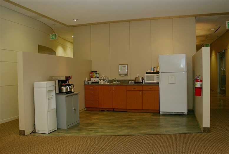 Office for Rent on 9701 Wilshire Blvd, Beverly Hills Beverly Hills