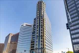 Photo of Office Space on The Tower,10940 Wilshire Blvd Westwood
