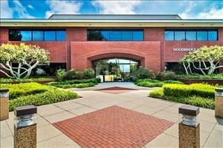 Photo of Office Space on (CTR) 4000 Barranca Parkway,Suite 250, Centerstone Plaza Irvine