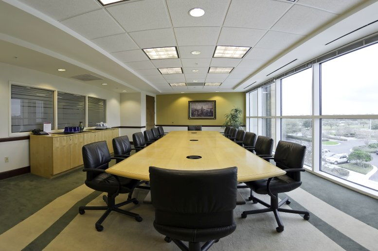1800 Pembrooke Drive, Suite 300 Office for Rent in Orlando