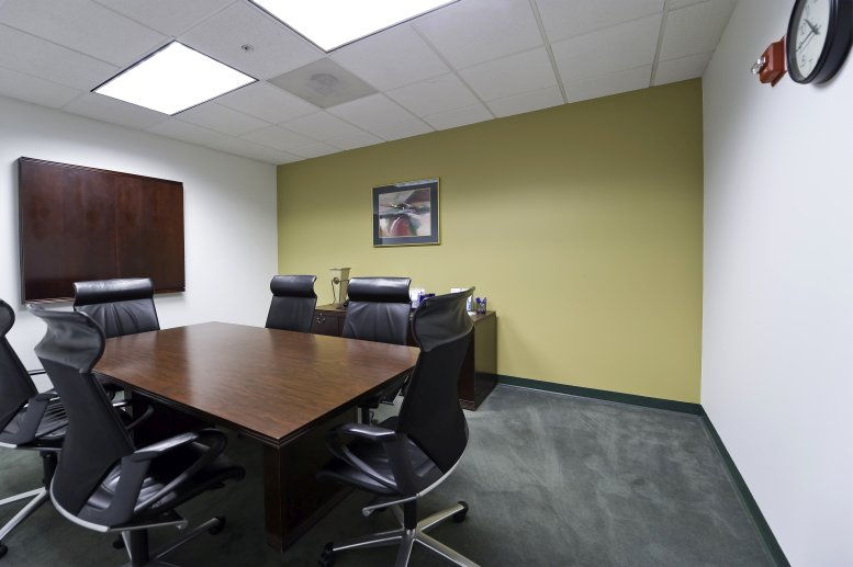 Picture of 1800 Pembrooke Drive, Suite 300 Office Space available in Orlando