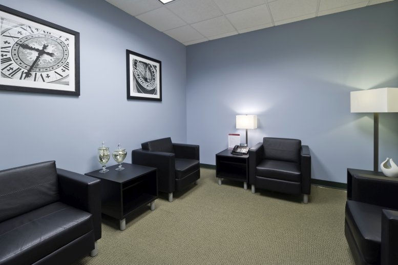 Office for Rent on 1800 Pembrook Dr, Maitland Orlando