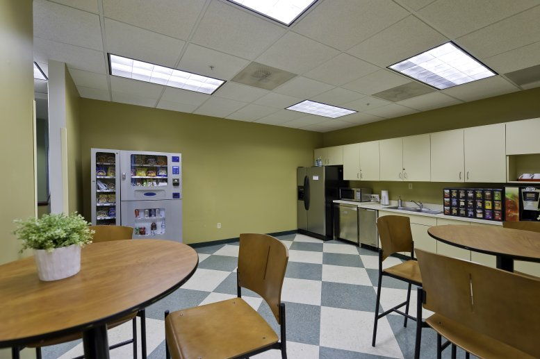 Modern Office Space For Rent Orlando 1800 Pembrook Dr
