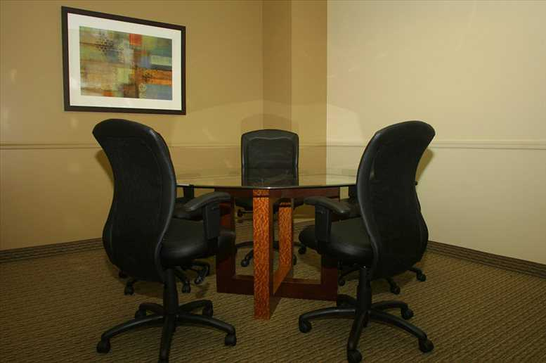 18000 Studebaker Road, Suite 700, Cerritos Tower Office for Rent in Cerritos